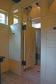 best 25 bathroom shower doors ideas on pinterest shower door