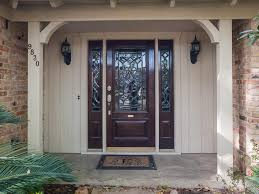Front Entry Way by Front Entry Doors With Sidelights Decor