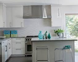 White Kitchen Backsplash Ideas Home Sweet Home Ideas - White kitchen backsplash ideas
