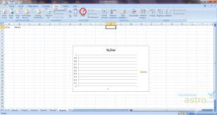 Xls Spreadsheet Download Microsoft Excel Latest Version 2017 Free Download