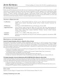 Information Technology Specialist Resume Template Information       information technology specialist resume