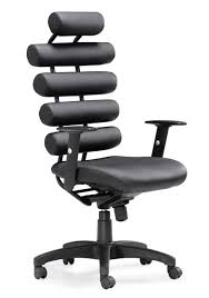 Chair Designer articles with office chair designer tag office chair designer photo