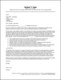 Resume For Call Center Jobs by Resume Call Centre Agent Skills Summary Story Of Job Fxclub Com