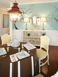 Dining Room Table Ideas by Dining Room Storage Ideas Hgtv