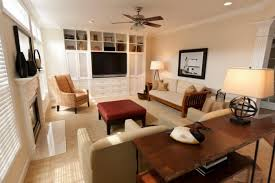 Family Room Design  Best Living Room Designs Ideas On Pinterest - Best family room designs