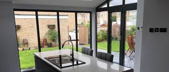 Design House Uk Wetherby Wetherby
