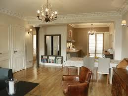 750 Sq Ft Apartment Heart Marais Charm U0026 Quiet Apartment 750 S Vrbo