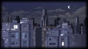 halloween pixel backgrounds 47 pixel backgrounds download free beautiful hd backgrounds