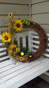 best 25 john deere kitchen ideas on pinterest john deere decor