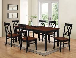 Buddy Home Furniture Rent To Own Dining Room Furniture Buddy U0027s Home Furnishings
