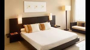 750 Sq Ft Apartment Duplex Apartments At Puttaparthi 1000 Sq Feet 30 Lakhs Fully