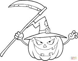 halloween ghost clipart black and white pumpkins coloring pages free coloring pages