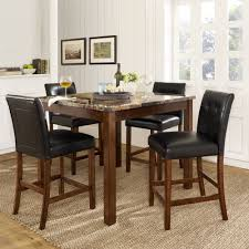 dinning room dinning room table and chairs home interior design