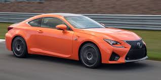 lexus rc red interior 2017 lexus rc f interior 2018 car review