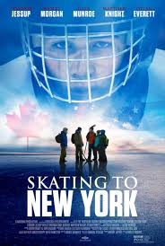 skating-to-new-york