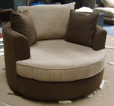 Good Quality Swivel Chairs For Living Room Round Swivel Chairs For Living Room Round Swivel Chairs For Living