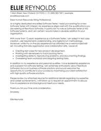 healthcare cover letter examples  resume example cover letter     Pinterest