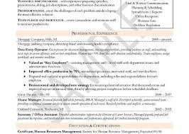 resume Operations Manager  Supply Chain Mgmt  Procurement  Contractin    Microsoft Word Template Resume Aaaaeroincus Luxury Free Resume Templates For Word The Grid System With Lovely Emphasis Resume Template And Pretty Resume Suggestions Also Cable Technician