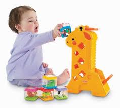 іграшки для дітей фото