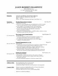 Resume Pattern For Job Application by Resume Sample Cover Letter For Job Application Doc Easy Resume