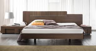 King Size Platform Bed Designs by King Platform Beds King Size Beds Haikudesigns Com