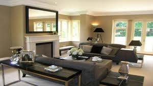 innovation grey and beige living room brilliant decoration 1000