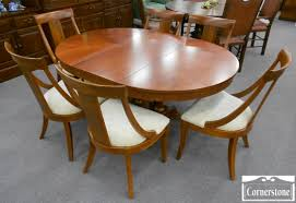 dining tables dining room tables that seat 16 thomasville dining