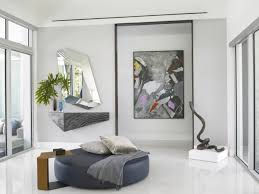 Complements Home Interiors 33 Stunning Picture Framing Ideas Your Home Is Crying Out For
