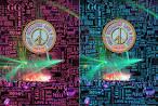 มาแล้ว!!! GIRLS' GENERATION ~LOVE&PEACE~Japan 3rd Tour บันทึกการ ...