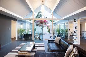apartment interior design dublin for wonderous and studio