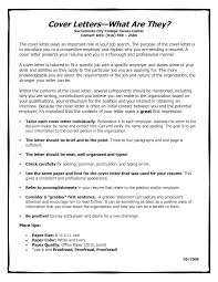 Entry Level Position Cover Letter Retail Management Hr Cover Letter Sample Brooklyn Resume Studio