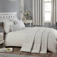 luxury grey bedding duvet covers u0026 bedding sets julian charles