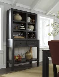 fabulous dining room style furniture design shows admirable dining