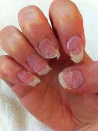 fake nails store bought vs salon a matter of quality haute d u0027 vie