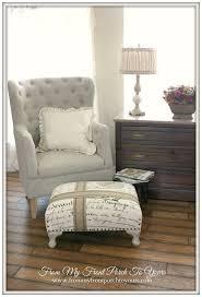 1150 best furniture diy images on pinterest painted furniture