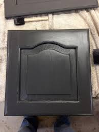 Chalk Paint For Kitchen Cabinets Chalk Painting Kitchen Cabinets