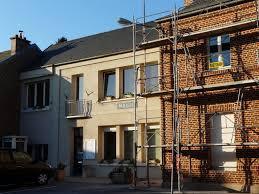 Sailly-lez-Cambrai