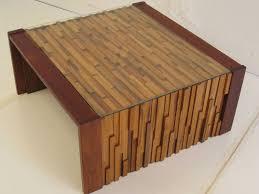 diy butcher block butcher block tables for kitchen u2013 home design