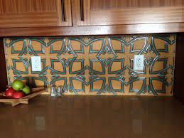 Backsplash Tile Patterns For Kitchens Kitchen Kitchen Backsplash Tile Ideas Hgtv Mexican 14053838