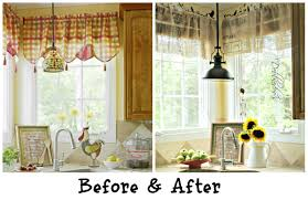 trendy window valance curtain 117 bathroom window curtains with full image for enchanting window valance curtain 108 window curtain valance ideas modern valance curtains modern