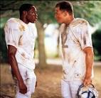 Swotti - Remember the Titans, The most relevant opinions