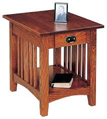 Mirrored Desk Target by Bedroom End Tables Target Furniture Modern Nightstand With
