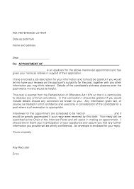 charity motivational letter voluntary work essay volunteer service essay paid volunteer work adding volunteer work to cover letter steps to crafting a killer cover letter for the job