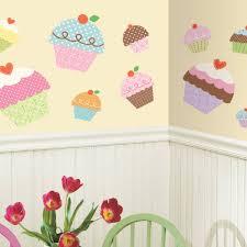 28 cupcake wall stickers cup cake wall stickers by oakdene cupcake wall stickers pics photos happi cupcake giant wall stickers by roommates