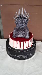 Halloween Cakes Easy by Best 25 Game Of Thrones Cake Ideas Only On Pinterest Game Of