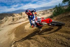 motocross news james stewart james stewart articles u0026 videos racer x online