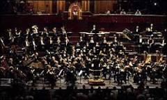 Britânicos estão deixando de ir a concertos clássicos | BBC Brasil ...