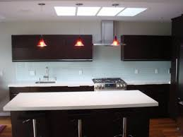 Kitchen Cabinets Thermofoil Amusing White Thermofoil Kitchen Cabinets Images Decoration Ideas