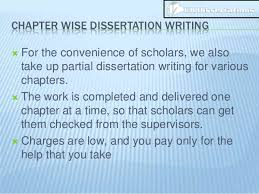 Best thesis editing service   Music homework help ks  Photos for Plymouth  University and Academic Proofreading Service