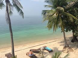 koh tao regal resort ko tao thailand booking com